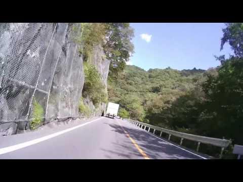 福島浜通り バイク動画 - YouTub...