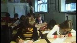 Kauttua 1978 2/3