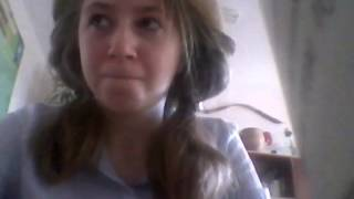 Неделя Vlogov:понедельник бесимся на уроке)!)))))