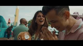 LOS PARRAS- PERMÍTEME ❤️ (VIDEO OFICIAL)