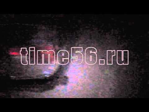 Задержание воров в Трех китах Оренбурга time56 ru
