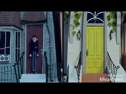 Аманжол Жумадiл & Алуа Дуйсенбi.(Аруым сен неге муңайдың) - Видео из ютуба
