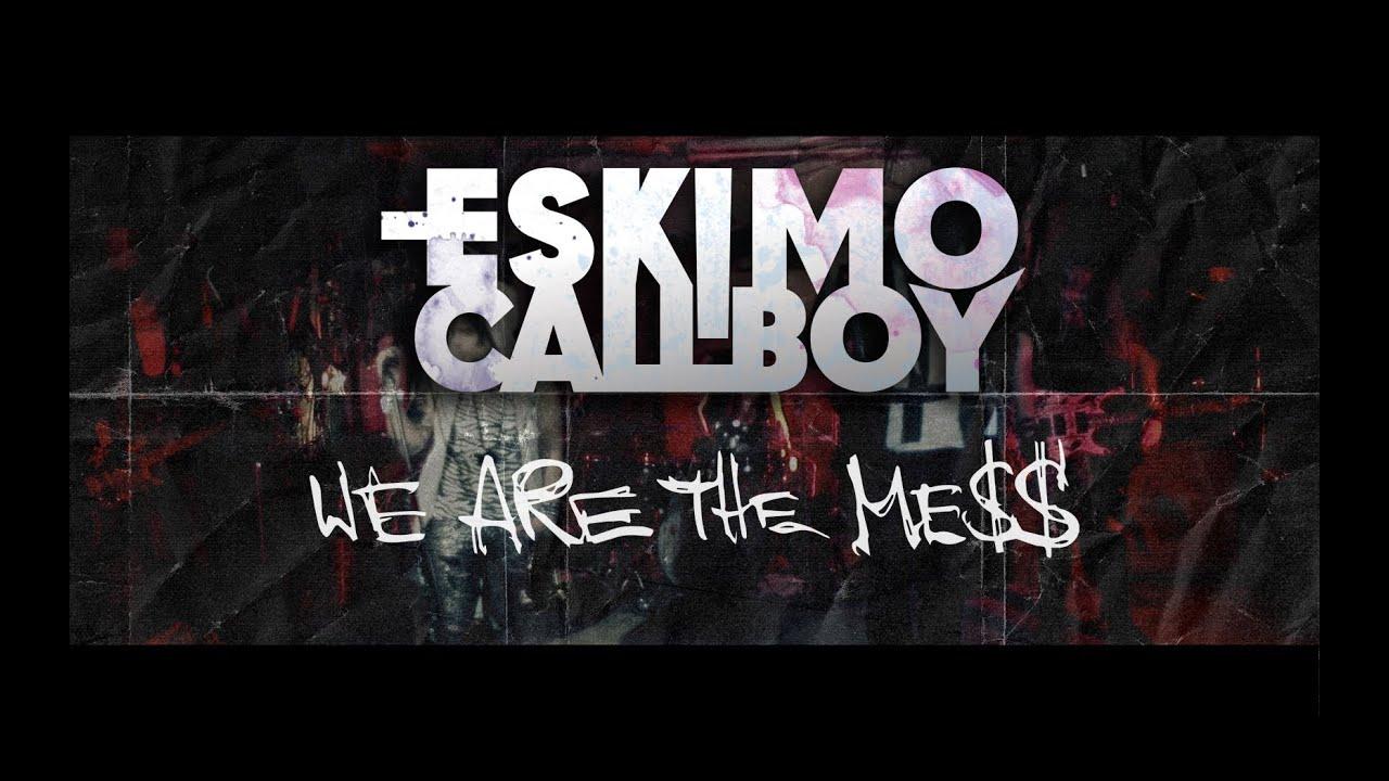 eskimo-callboy-we-are-the-mess-official-video-eskimo-callboy