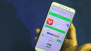 How to download orginal Vidmate apk and install Vidmate apk into your Android phone, real Vidmate