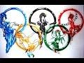 live stream Olympic 2016 Samper-Montana J vs Coppejans K