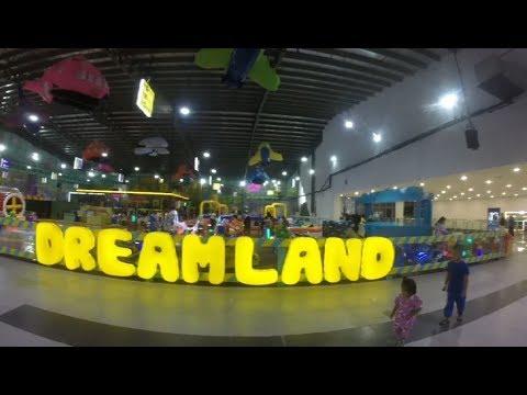 Dream land Batam