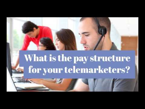 Mastering Telemarketing W/ Allstate Agent Troy Greenway