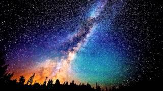 Đêm Bình Yên - Mỹ Tâm