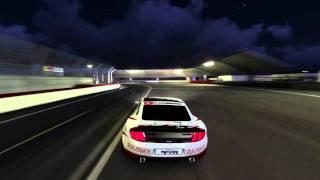 [tmActu] Trackmania² Canyon : Gameplay