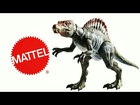 My Thoughts on Mattel