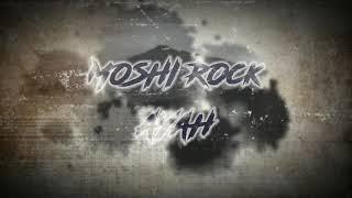 Download Mp3 MOSHI ROCK AYAH AYAH LAGUUNTUKAYAH