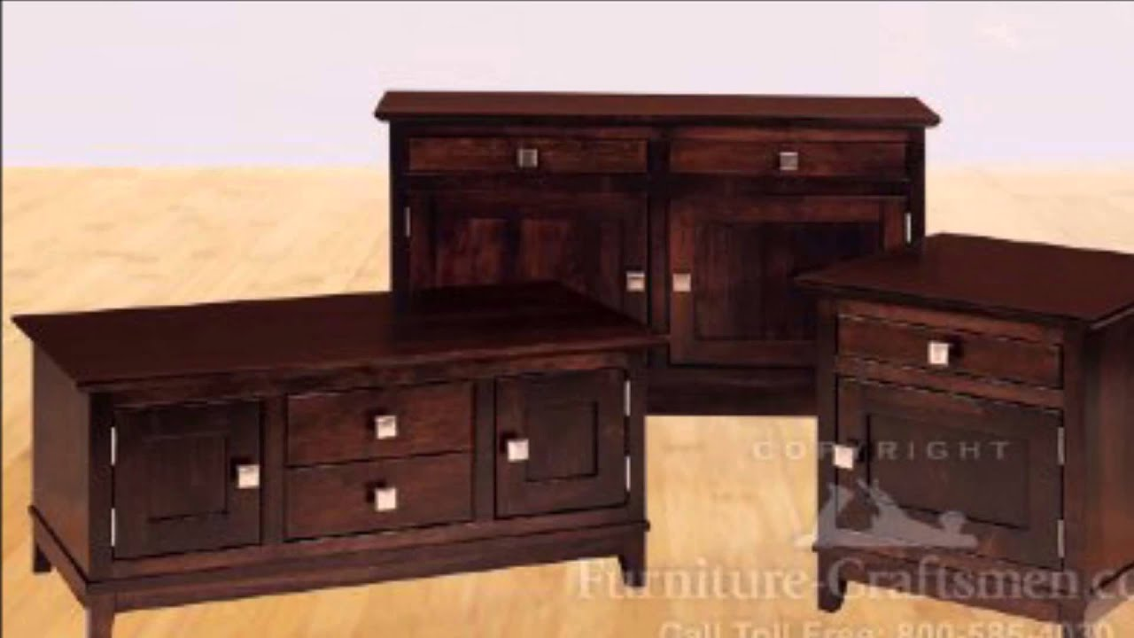 Wood end tables portland or wood end tables seattle wa for Furniture removal seattle
