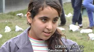 Escuela Agraria Guaviyú