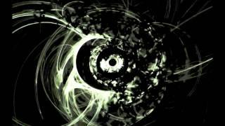 Dj Heron Monotype - Dark Energy(Dj Set Out. 2015)