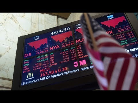 Wall Street Wins as Senate Blocks Consumer Protection Rule