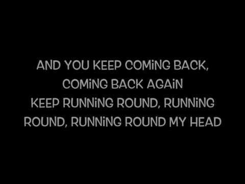 James Arthur - Certain Things (Lyrics)