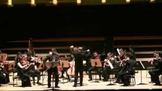 Fagott/bassoon/фагот Jolivet Konzert 1