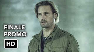 "Colony 1x10 Promo ""Gateway"" (HD) Season Finale"