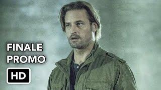 """Colony 1x10 Promo """"Gateway"""" (HD) Season Finale"""