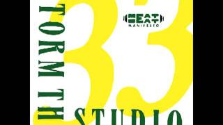 Meat Beat Manifesto - I Got The Fear (Part 2)