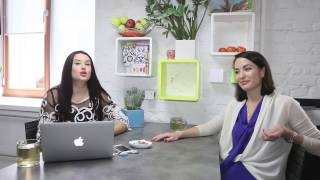 Психолог Жанна Абрамова и сексолог Татьяна Кан говорят о сексе
