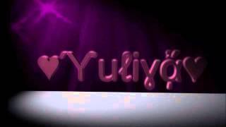 ATB vs Venga Boys- Shalala lala Ibiza trance (Alice Deejay remix)
