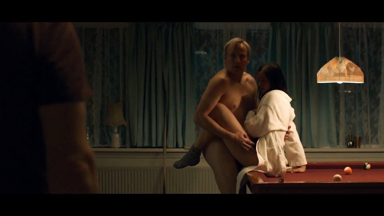 Худ российские фильмы свингеры
