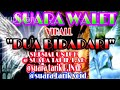 Suara Tarik Walet  Dua Bidadari  Mp3 - Mp4 Download