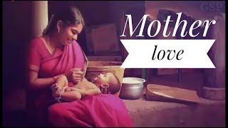 Ulagathin Bandhangal Ellamnee Solli Thandhaaye video status for what's app