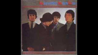 The Kinks - Nothin