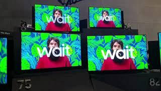 갤럭시폴드부터 8K TV까지..삼성 'IFA 2019'…