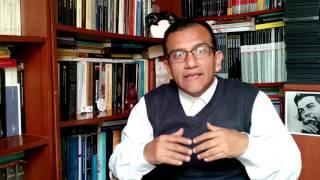 Repeat youtube video CH - Definición de Historia