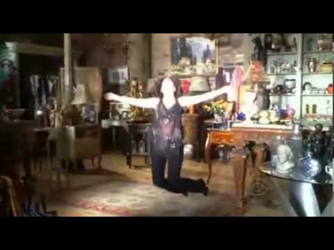 ghost videos  XVIDEOSCOM