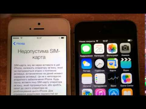 unlock iphone 5s sprint unlock iphone 5s gevey aio 5 at amp t и sprint 16335