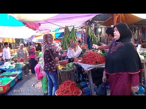 Madrileños por el mundo: Suroeste de Indonesia