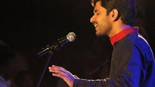 Karthru Divasam | Dr. Blesson Memana New Song | For the Friends (Official HD Video)
