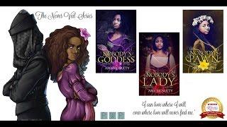 Nobody's Goddess Trailer