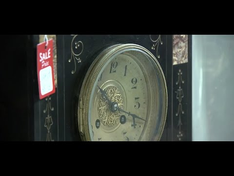 SB 153 aims to end daylight saving time in Nevada