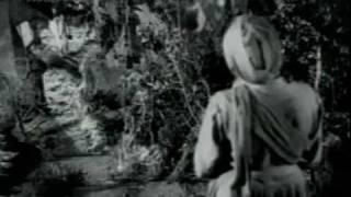 KESHAWA DHRIT MEEN SHARIRA , JAI JAGDISH HARE-(ANANDMATH 1952)-GEETA DUTT HEMANT KUMAR