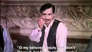old hindi song( Waqt .1965)mp4