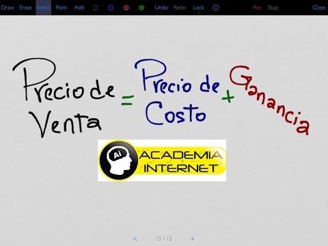 Invernaderos inteligentes para el Cultivo de Plátano - TvAgro por Juan Gonzalo Angelиз YouTube · Длительность: 2 мин34 с