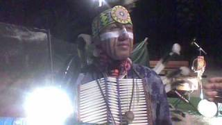 Coyote Dream - Karu Manta (***Apache***).mp3