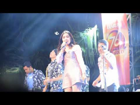 Sera - Sayang 3 ( Live Alun - Alun Madiun 5 July 2018 )