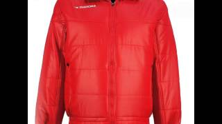 спортивная одежда найк купить(, 2014-12-22T08:15:28.000Z)