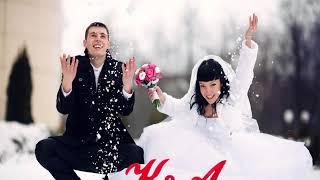 фото и видео украшения для свадьбы своими руками