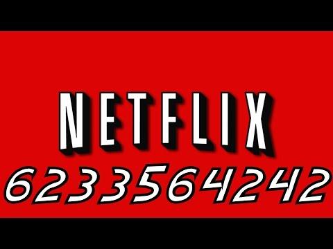 creepypasta - Netflix [ITA]
