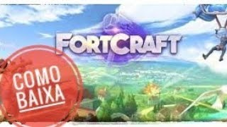 💥 's OUT! HOW TO DOWNLOAD NEW FORTNITE FOR ANDROID! DOWNLOAD-FORTCRAFT