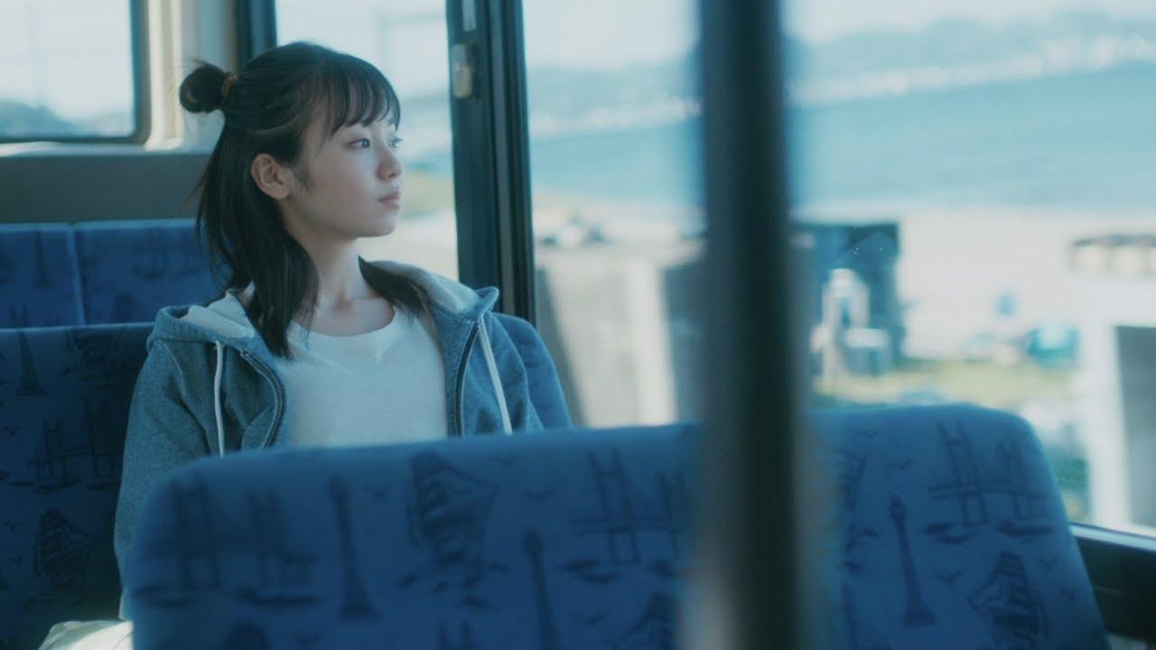 短編映画「またね」【主演 今泉佑唯 / 楽曲 SHISHAMO】