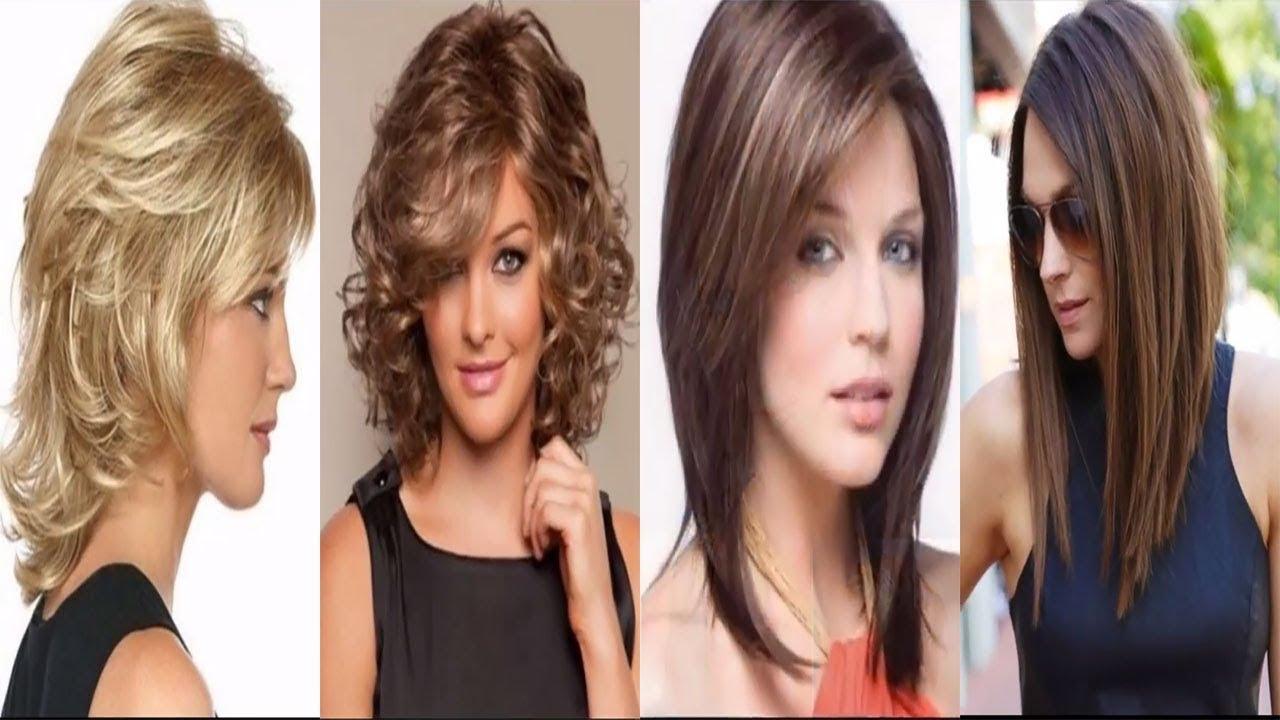 Corte de pelo en capas degrafiladas