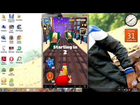 subway surfer unlimited score hack bluestack cheat engine